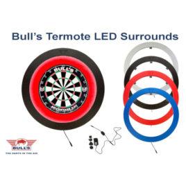 Bulls Termote Basic 1.0 Led Lightsystem
