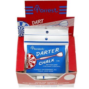 Bull's Darter's Chalk