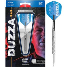Glen Durrant 90% dartpijlen