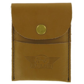 Real LEather Etui Deluxe Brown