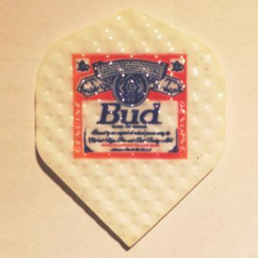Bud Flight Std.