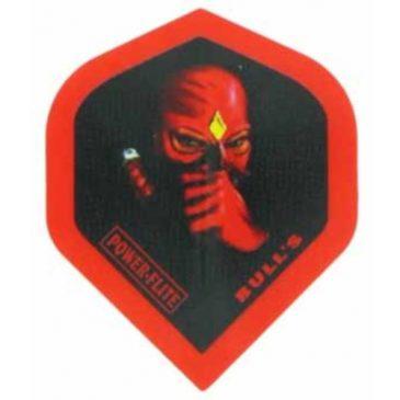 Bulls Powerflite Red Devil flight