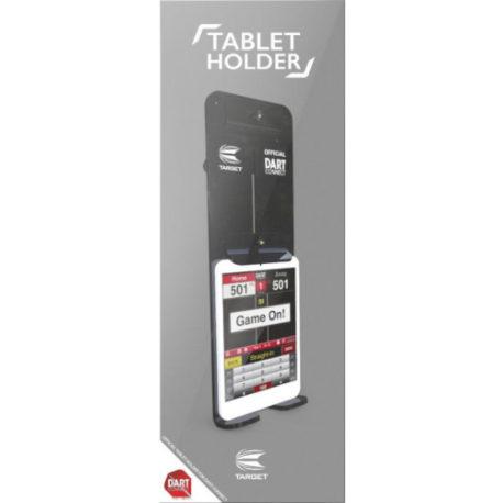 Tablet Holder Darts Connect.