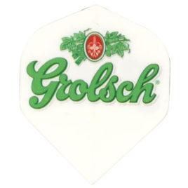 Beer Std. Grolsch Std. Flight