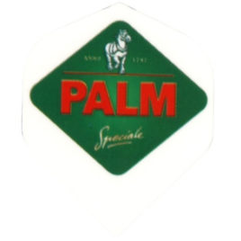 Beer Std. Palm Flight