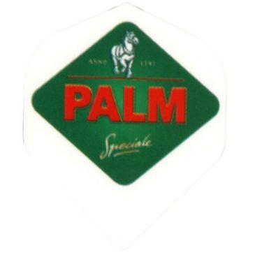 Beer Std. Palm Flight