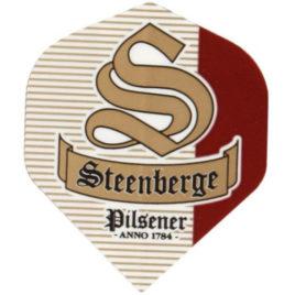Beer Std. Steenberge Pilsener flight