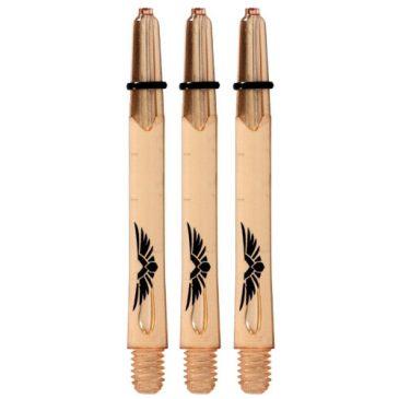 Eagle Claw Copper Orange shaft