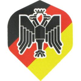 Metronic Std. St. German Eagle flight