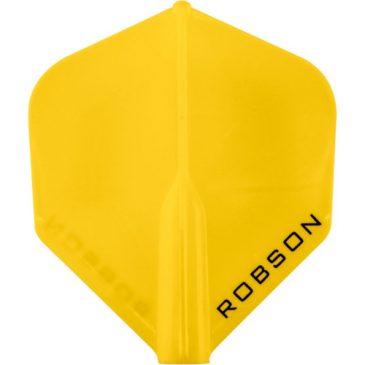 Robson Plus Flight Std. Yellow