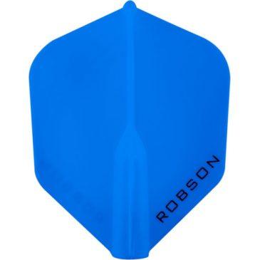 Robson Plus Flight Std.6 Blue