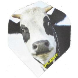 i-Flight Std. Cow flight