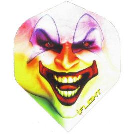 i-Flight Std. Joker flight