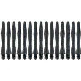 Carboni Shaft 5-pack Short