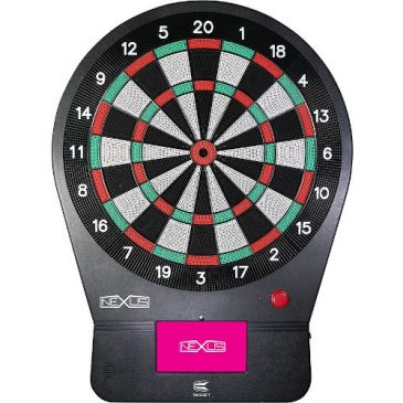 Target Nexus Softtip Board
