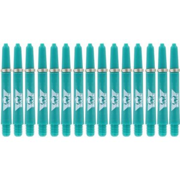 Nylon + Ring Aqua Shaft 5-pack In Between