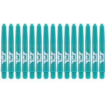 Nylon Shaft Aqua 5-pack In Between