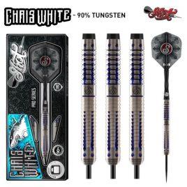 Pro Series Chris White VS3 90%