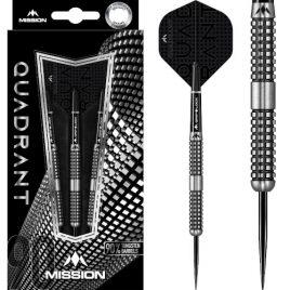 Quadrant 90% M4 dartpijl