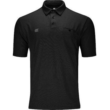 Flexline Black Dartshirt