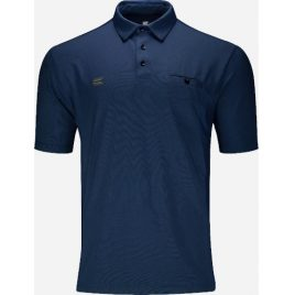 Flexline Blue Dartshirt