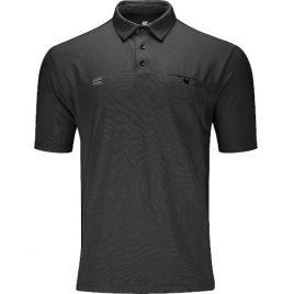 Flexline Dark Grey Dartshirt