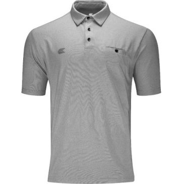 Flexline Light Grey Dartshirt