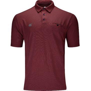 Flexline Red Dartshirt