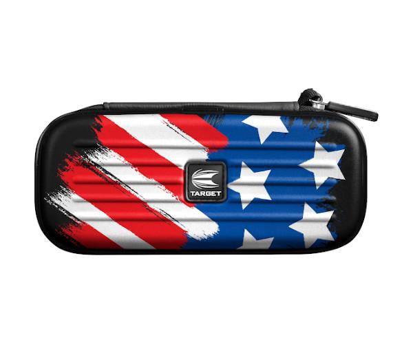 Target Takoma USA Flag Limited Edition