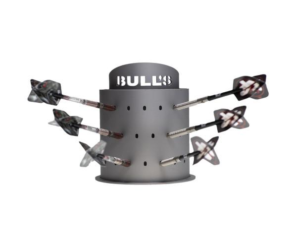 Bull's Iron Darts Holder