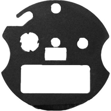 Dart-Fixit-Tool Steel