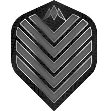 Mission Admiral Std. Grey flight
