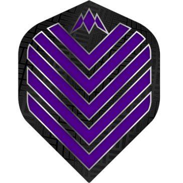 Mission Admiral Std. Purple flight
