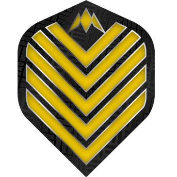 Mission Admiral Std. Yellow flight