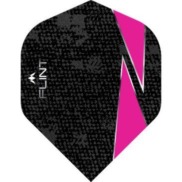 Mission Flint Std. Pink flight