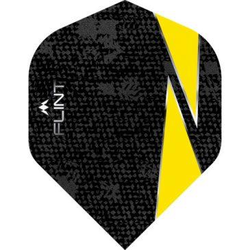 Mission Flint Std. Yellow flight