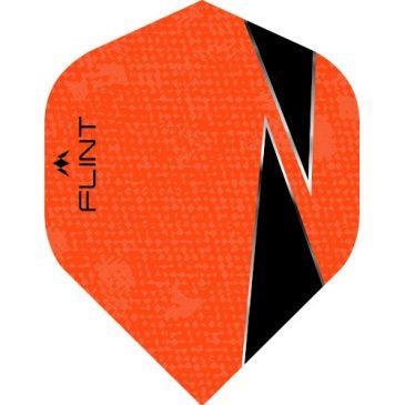 Mission Flint-X Std. Orange flight