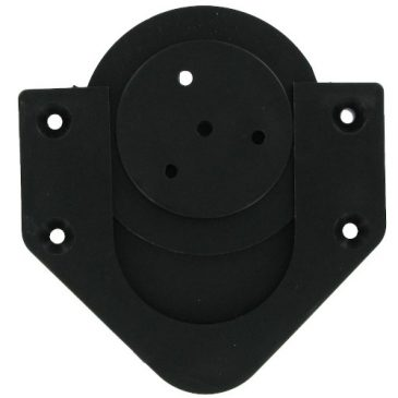 Shot Hanging Wall Bracket