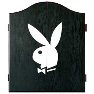 Winmau Kabinet Playboy