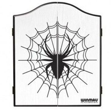 Winmau Kabinet Spider