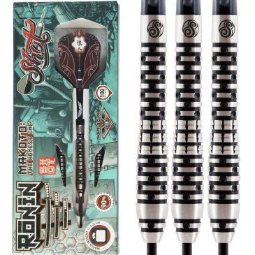 Ronin Makoto 1 FW 90% dartpijl
