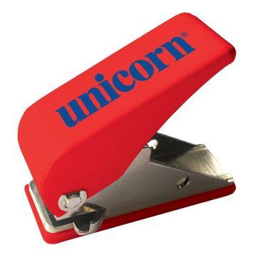 Flight Punch Machine Unicorn